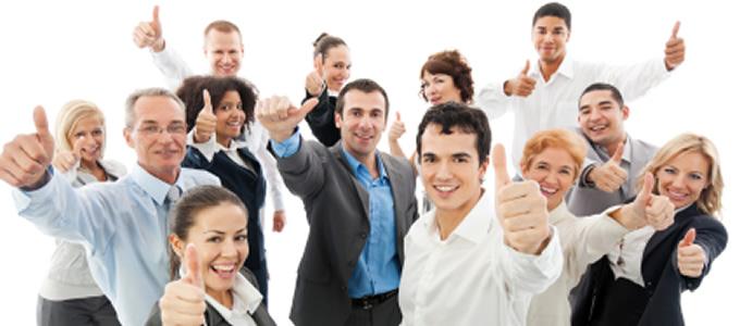 academic paper, writing services, academic helper, custom academic paper